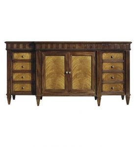 Hilton Head Furniture - Drake Cabinet Base
