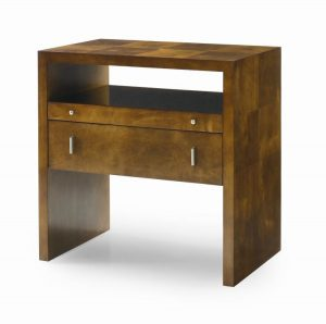 Hilton Head Furniture - Drawer Commode