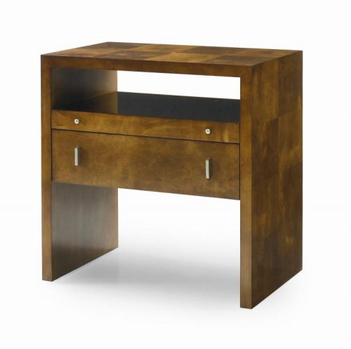 Hilton Head Furniture Store -  Drawer Commode