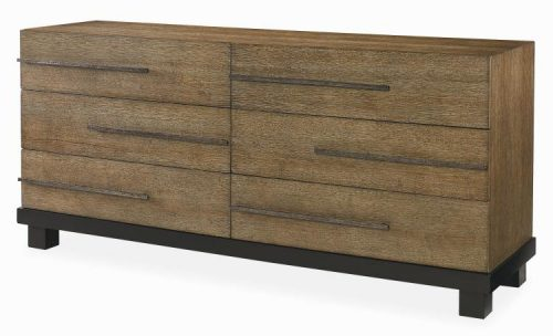 Hilton Head Furniture Store -  Durant Dresser