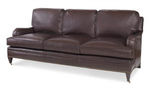 Hilton Head Furniture - Essex Large Sofa