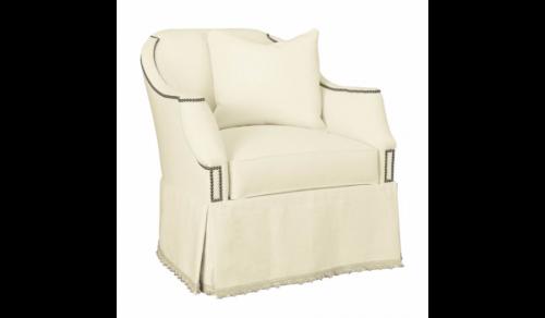 Hilton Head Furniture -  Eton Made To Measure Chair