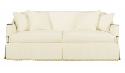 Hilton Head Furniture -  Eton Short Sofa