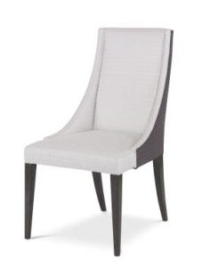 Hilton Head Furniture - Eva Side Chair