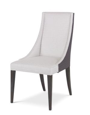 Hilton Head Furniture Store -  Eva Side Chair 1