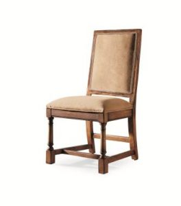 Hilton Head Furniture - Exeter Side Chair