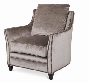 Hilton Head Furniture - Eyre Chair