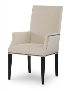 Hilton Head Furniture - Fairmont Arm Chair