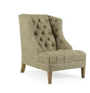 Hilton Head Furniture Store - Frazer Chair