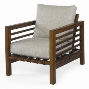 Hilton Head Furniture - Gable Chair