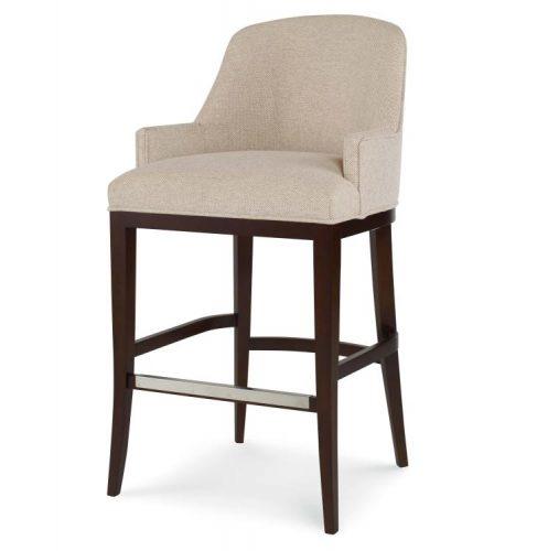 Hilton Head Furniture Store -  Gabriel Bar Stool