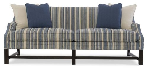 Hilton Head Furniture -  Gallery Sofa