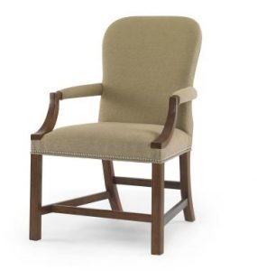 Hilton Head Furniture - Gavin Arm Chair