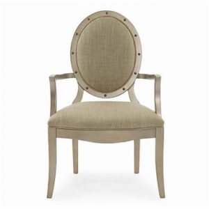 Hilton Head Furniture - Gigi Chair