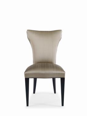 Hilton Head Furniture Store -  Glen Side Chair 1
