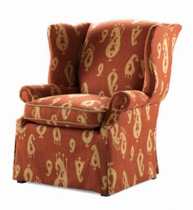 Hilton Head Furniture - Glory Chair