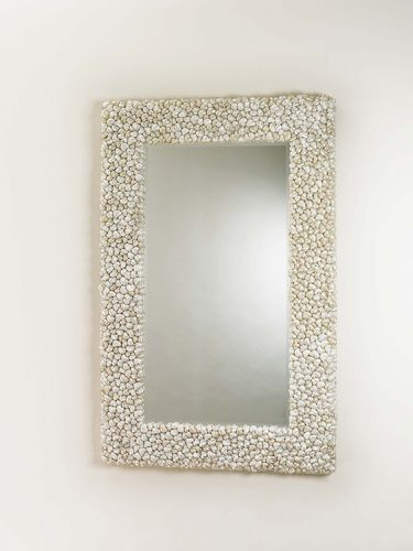Hilton Head Furniture -  Grand Tour Mirror SF5166
