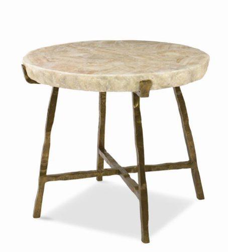 Hilton Head Furniture Store -  Grand Tour Side Table