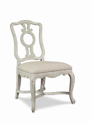 Hilton Head Furniture Store -  Grayson Side Chair
