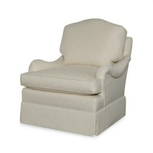 Hilton Head Furniture - Griffin Chair