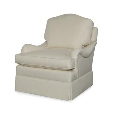 Hilton Head Furniture Store -  Griffin Chair 1
