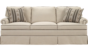 Hilton Head Furniture Store - Guthery Sofa