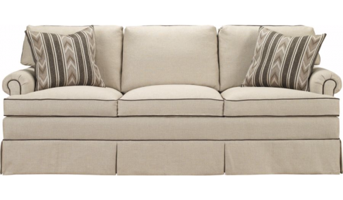 Hilton Head Furniture -  Guthery Sofa