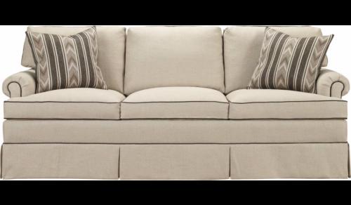 Hilton Head Furniture Store -  Guthery Sofa