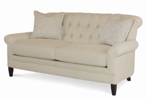 Hilton Head Furniture -  Hampton Settee