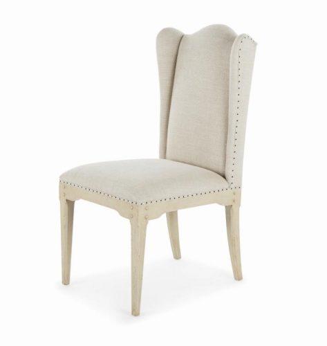 Hilton Head Furniture Store -  Hannah Dining Chair