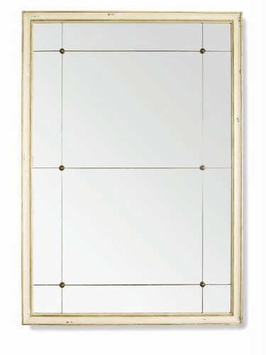Hilton Head Furniture Store -  Hannah Mirror