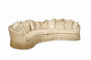 Hilton Head Furniture - Harmon Raf Love Seat