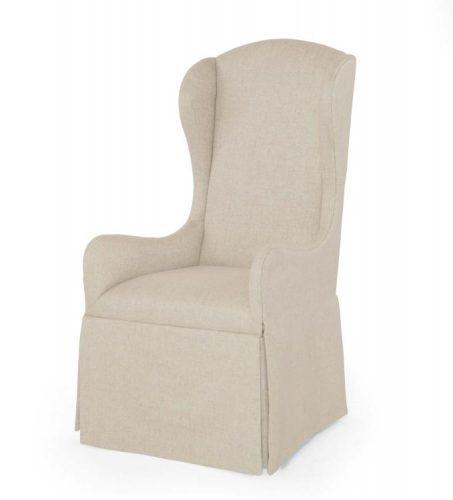 Hilton Head Furniture -  Harmony Host Chair