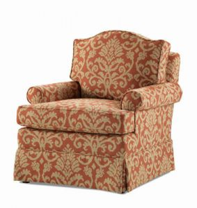 Hilton Head Furniture Store - Harper Chair