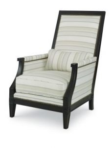 Hilton Head Furniture - Hayward Chair