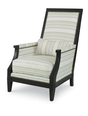 Hayward chair john kilmer - Hilton furniture living room sets ...