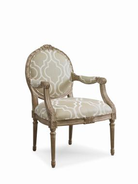 Hilton Head Furniture Store -  Henley Chair 1