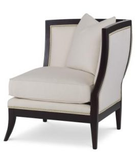 Hilton Head Furniture - Holland Chair