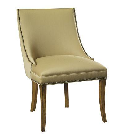Hilton Head Furniture -  Hunt Chair