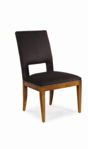 Hilton Head Furniture Store - Hurst Side Chair