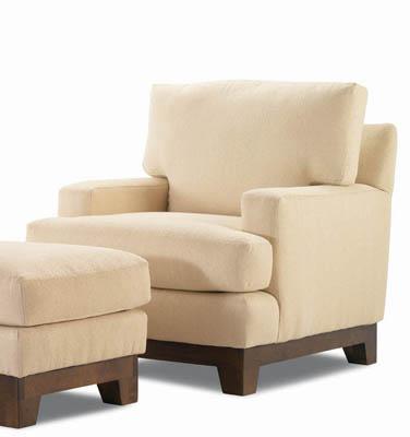 Hilton Head Furniture Store -  Jack Chair 1