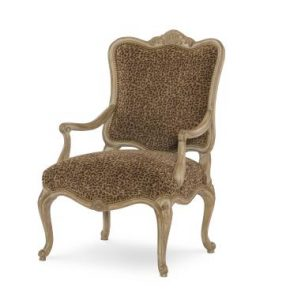 Hilton Head Furniture - Jarrett Chair