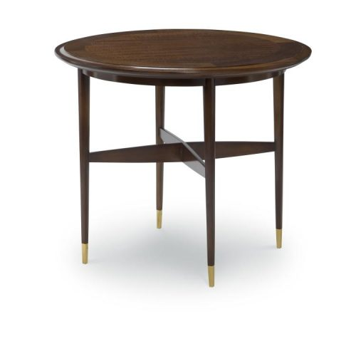 Hilton Head Furniture Store -  Jeremy Side Table