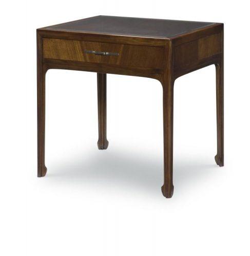 Hilton Head Furniture Store -  Jodi Side Table
