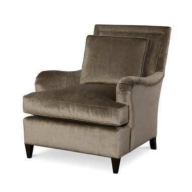 Hilton Head Furniture - Joel Chair Joel Chair 1