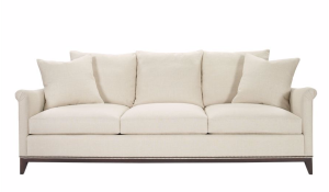 Hilton Head Furniture - Jules Sofa