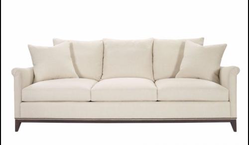 Hilton Head Furniture -  Jules Sofa