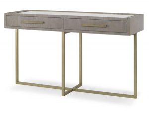 Hilton Head Furniture - Kendall Console
