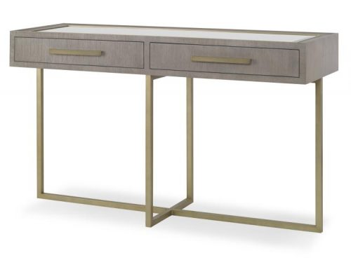 Hilton Head Furniture Store -  Kendall Console