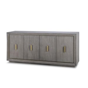 Hilton Head Furniture - Kendall Credenza